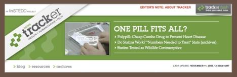 onepillfitsall1